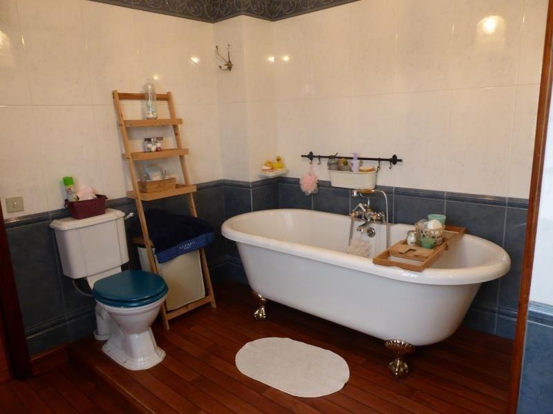 Vente maison / villa Chocques 241500€ - Photo 7