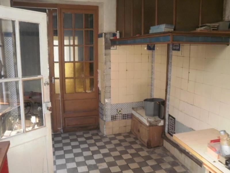 Vente immeuble Bergerac 86500€ - Photo 3