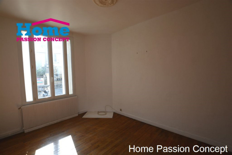 Location maison / villa Nanterre 1 600€ CC - Photo 2
