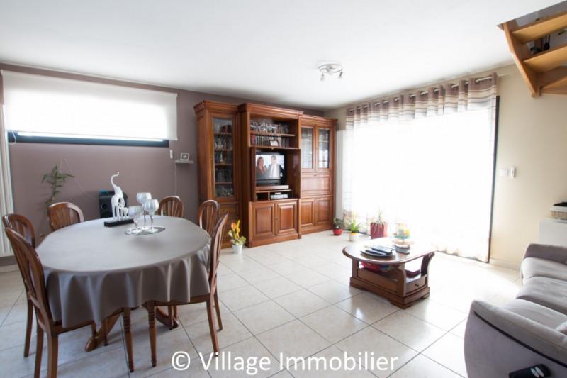 Vente maison / villa Mions 399000€ - Photo 3