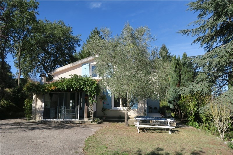 Vente maison / villa Mirepoix 225 000€ - Photo 2