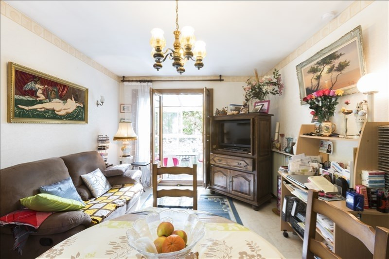 Viager appartement Aix en provence 43 000€ - Photo 4