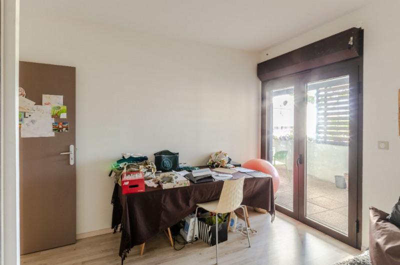 Sale apartment Terre sainte 230000€ - Picture 6
