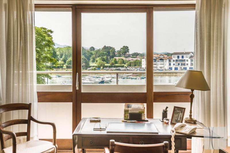 Vente appartement Saint-jean-de-luz 710200€ - Photo 5