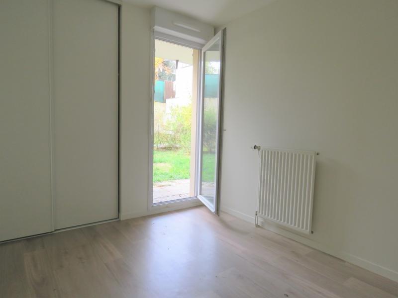 Revenda apartamento Chatillon 299000€ - Fotografia 4