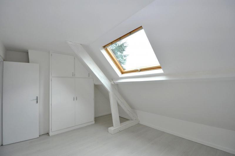 Sale house / villa Briis sous forges 349000€ - Picture 10