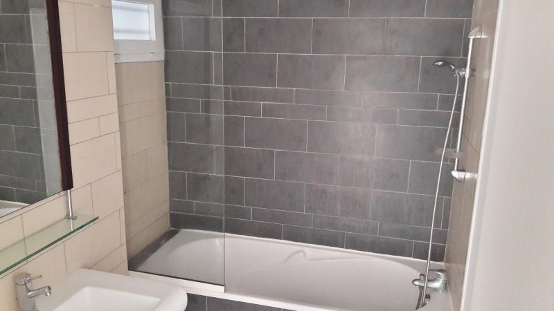 Vente appartement St paul 209851€ - Photo 6