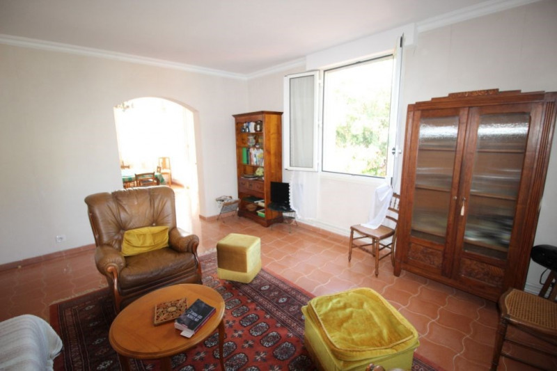 Vente appartement Port vendres 275 000€ - Photo 7