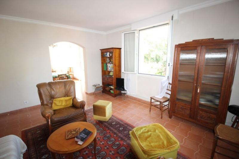 Sale apartment Port vendres 275000€ - Picture 7