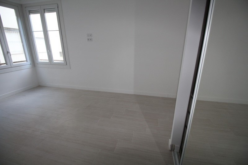 Sale apartment Nice 580000€ - Picture 8
