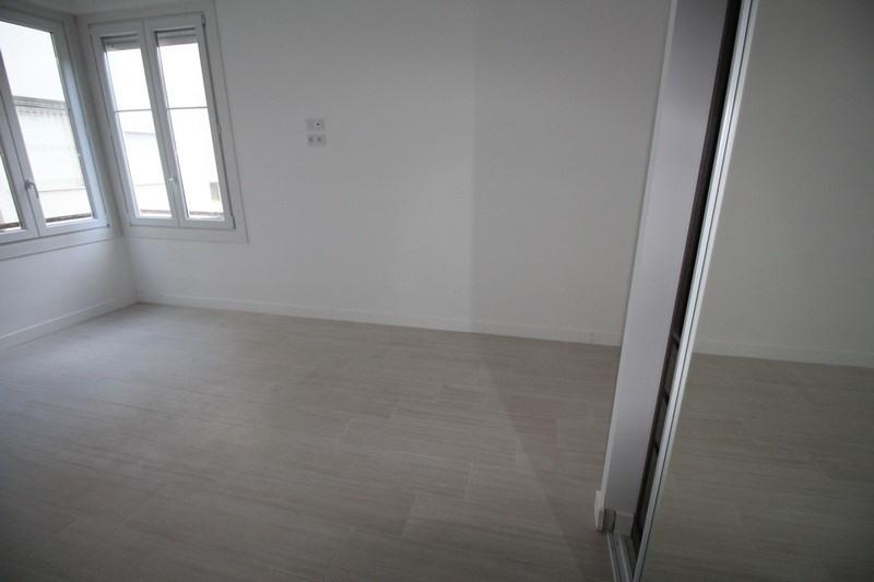 Vendita appartamento Nice 580000€ - Fotografia 8