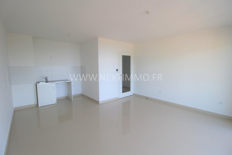 Vente de prestige appartement La turbie 1 025 000€ - Photo 6