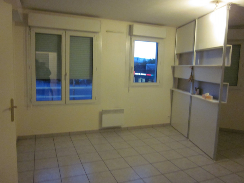 Location appartement Chatillon 850€ CC - Photo 1