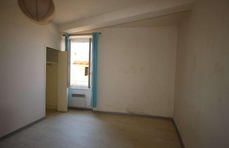 Vente appartement Lambesc 142 900€ - Photo 4