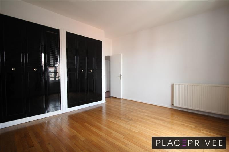 Vente appartement Nancy 275 000€ - Photo 9