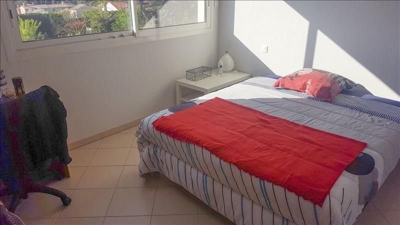 Sale apartment Seillons source d argens 165000€ - Picture 3