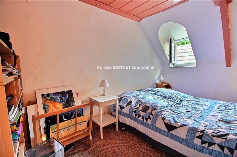Vente maison / villa Trouville sur mer 189000€ - Photo 6