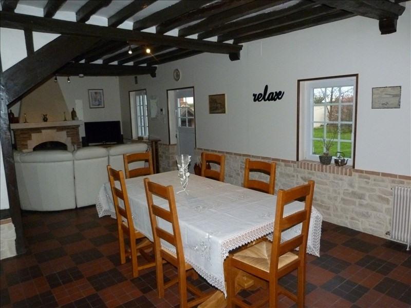 Vente maison / villa Vernon 230000€ - Photo 3