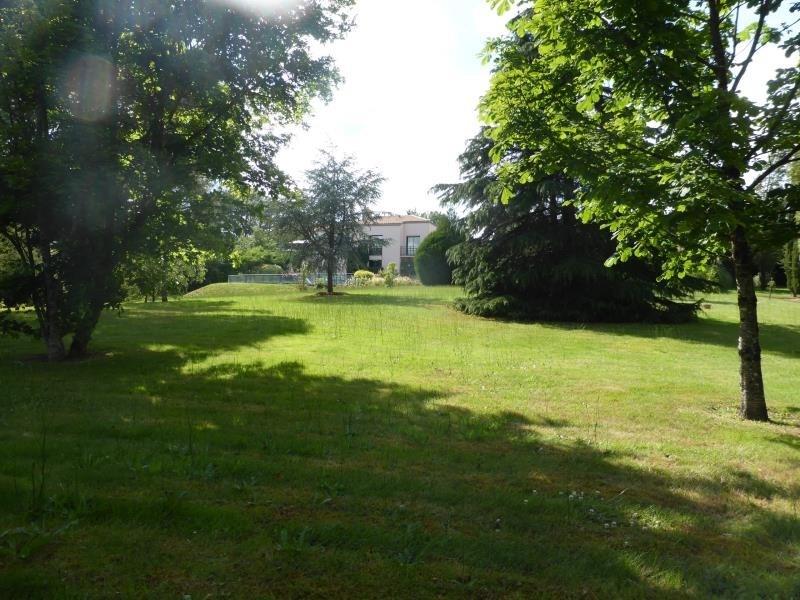 Vente maison / villa Rouans 448375€ - Photo 5