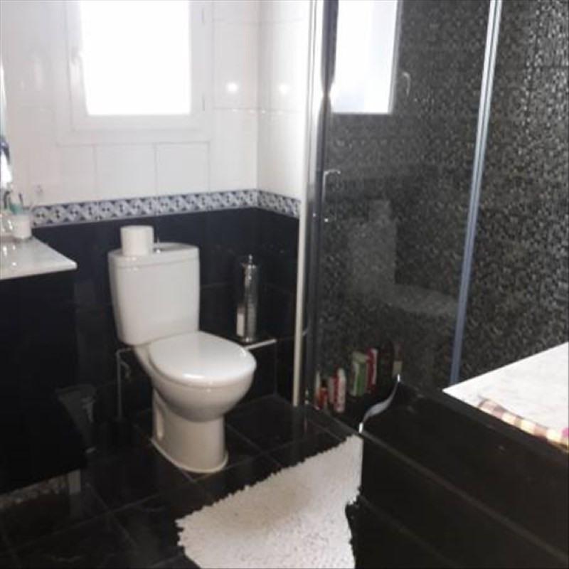 Vente maison / villa Hendaye 371000€ - Photo 5