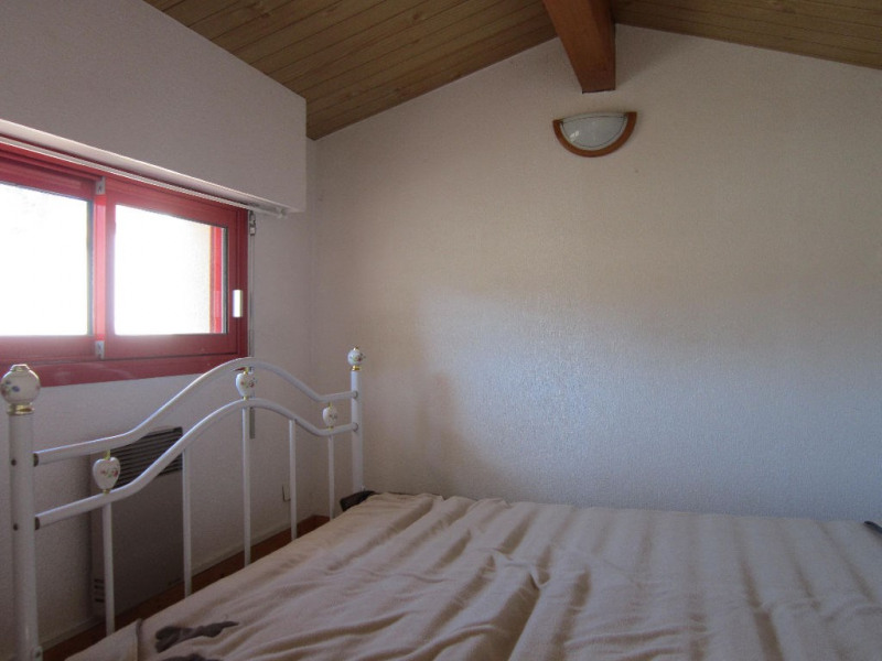 Sale house / villa La palmyre 242650€ - Picture 6