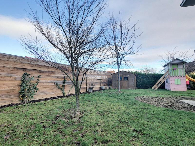 Sale apartment Furdenheim 261450€ - Picture 2