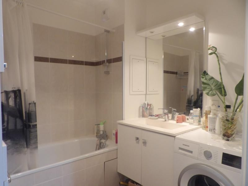 Vente appartement Noisy le grand 284 000€ - Photo 6