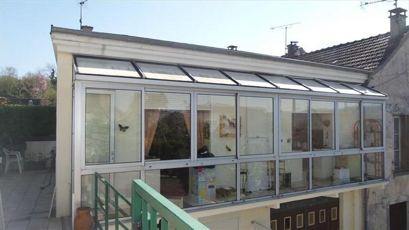 Vente maison / villa Nogent l artaud 92000€ - Photo 5