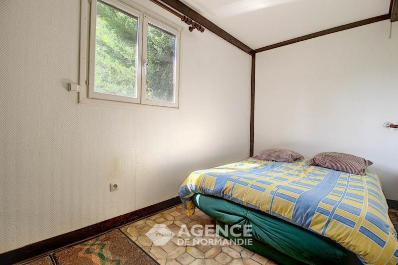 Sale house / villa Montreuil-l'argille 65000€ - Picture 8
