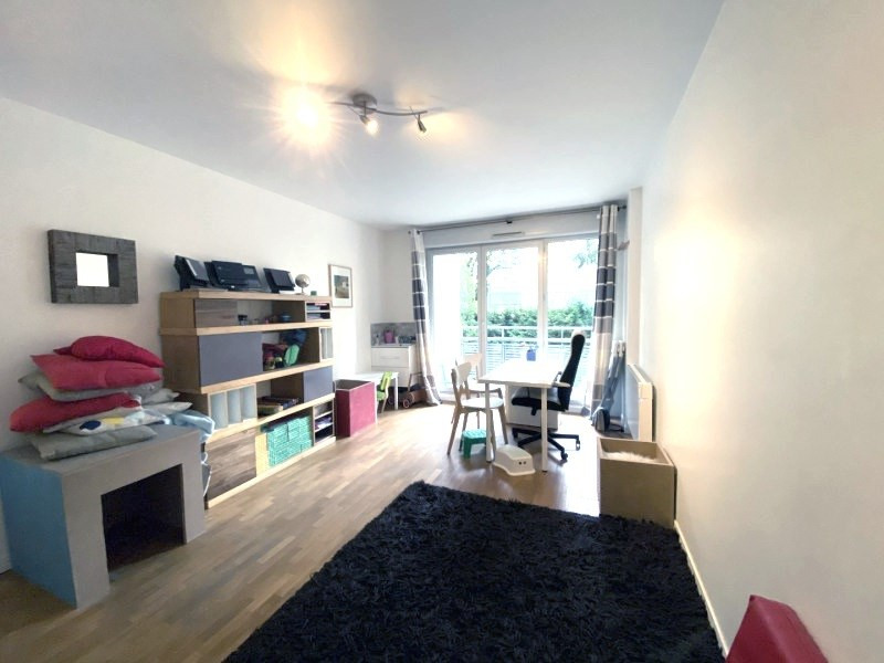 Vente appartement Le chesnay 309 000€ - Photo 1