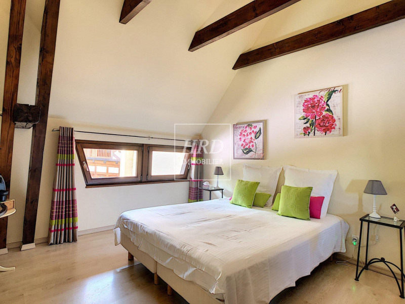 Deluxe sale house / villa Rosheim 840000€ - Picture 13