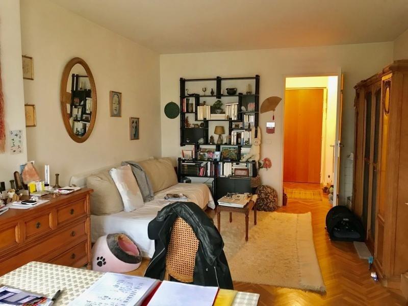 Produit d'investissement appartement Paris 14ème 305000€ - Photo 4