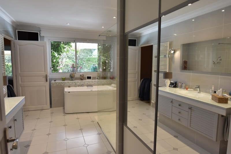 Deluxe sale house / villa Vaux sur mer 832000€ - Picture 9