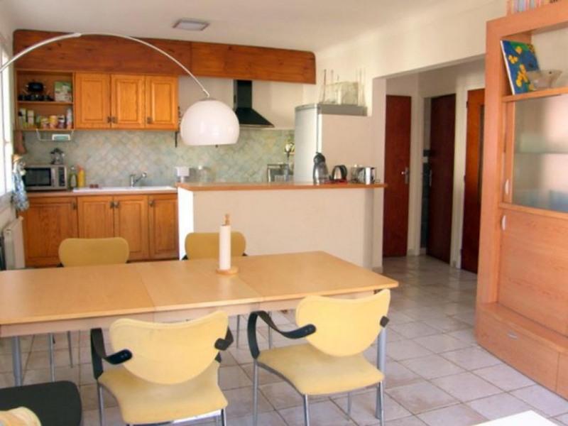 Vente maison / villa Prats de mollo la preste 175000€ - Photo 4