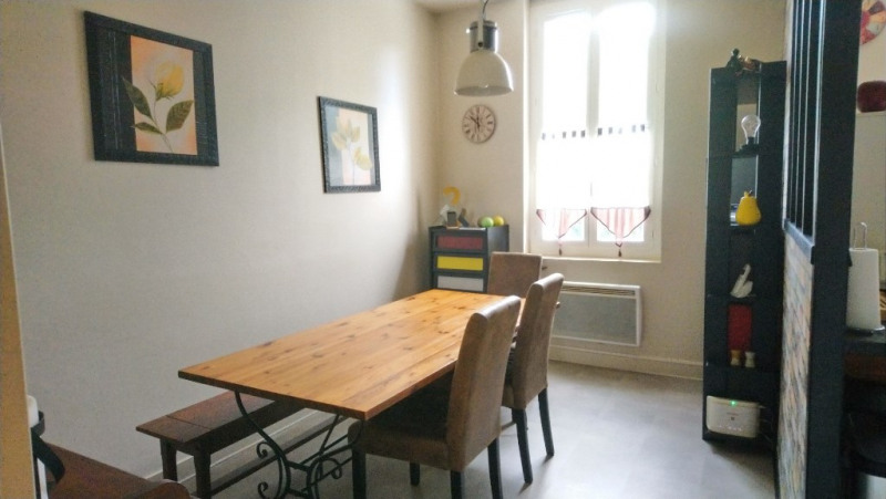 Vente appartement Royan 193 980€ - Photo 4