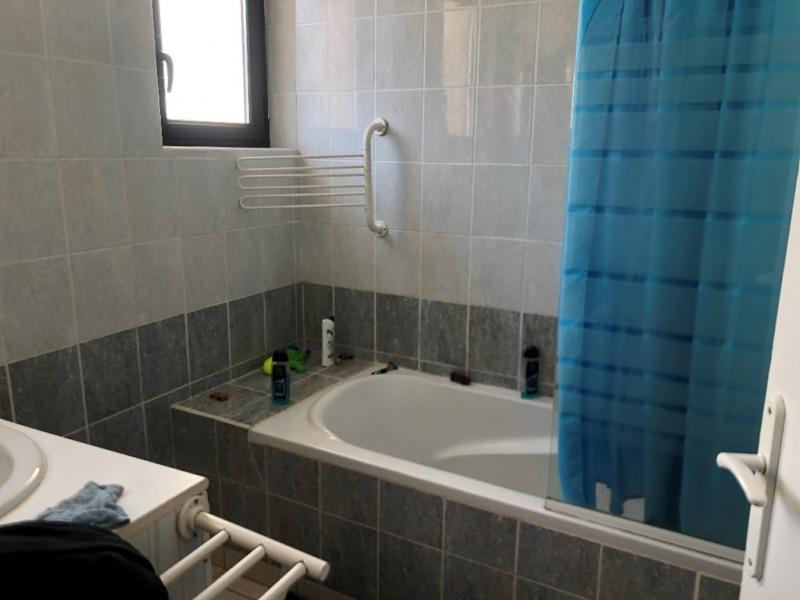 Vente appartement Bais 66960€ - Photo 6