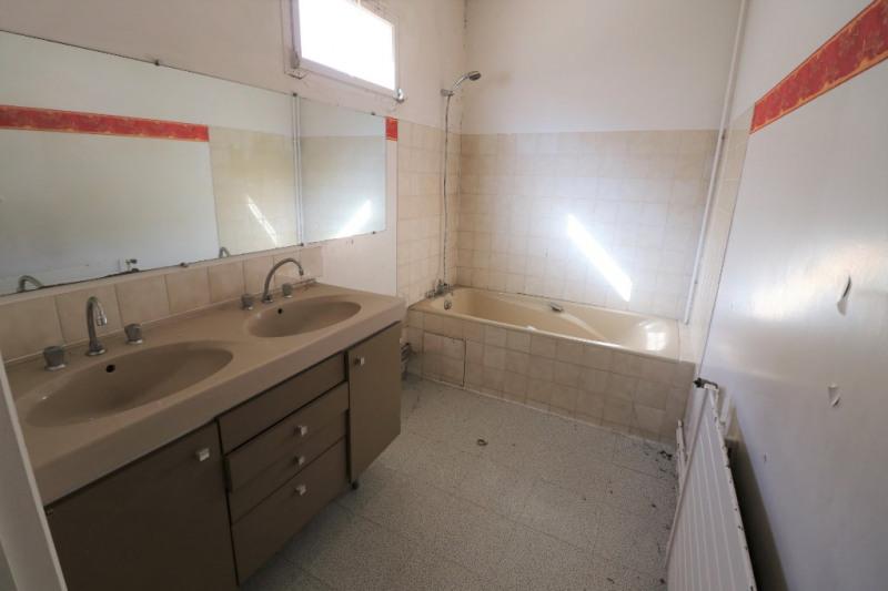 Vente maison / villa St georges sur eure 260000€ - Photo 3
