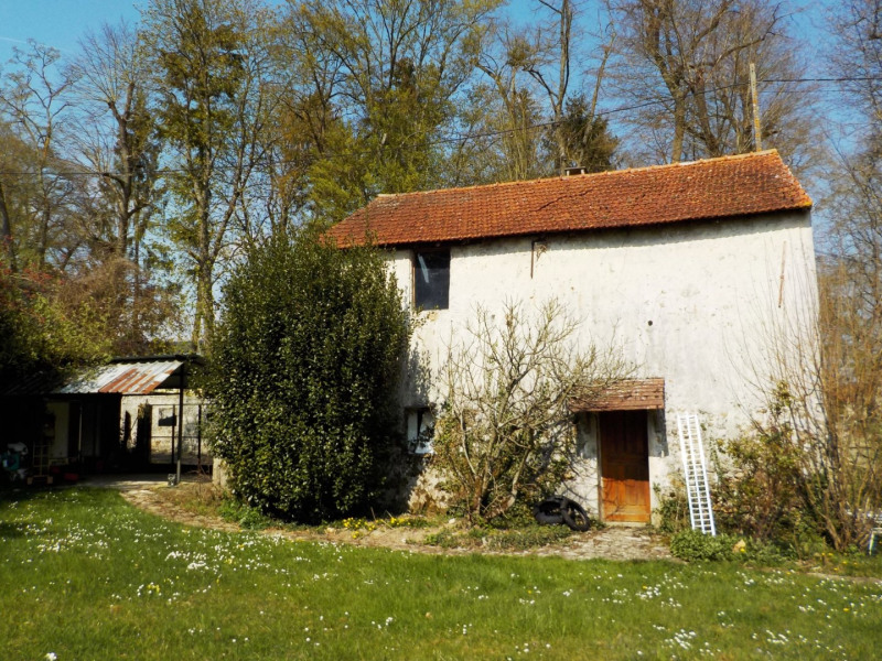 Sale house / villa La ferte sous jouarre 229 000€ - Picture 11