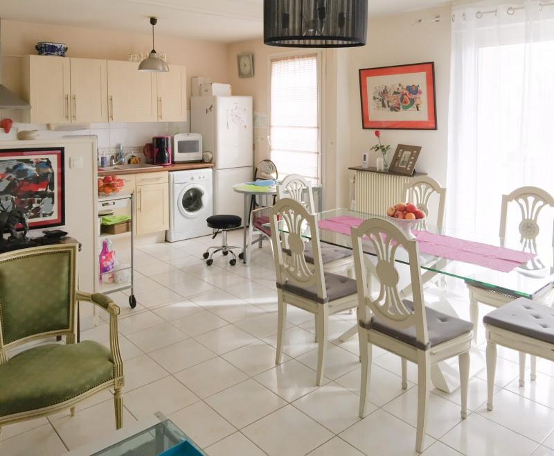 Vente appartement Caen 164600€ - Photo 6