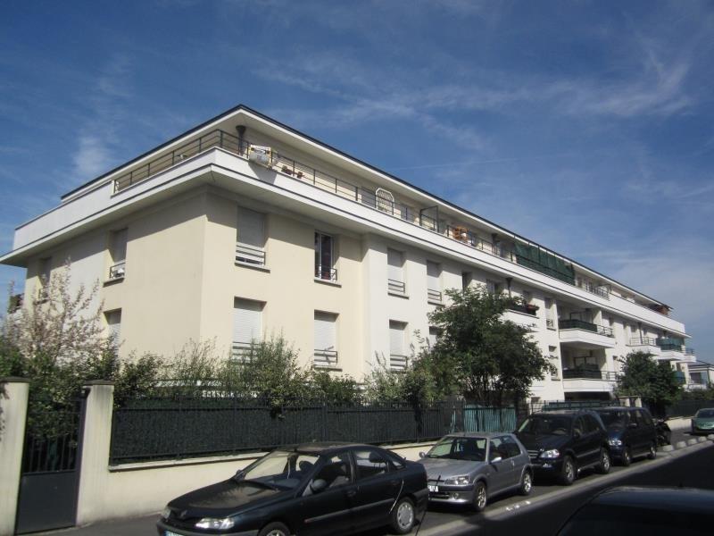 Sale apartment Epinay sur seine 197000€ - Picture 7