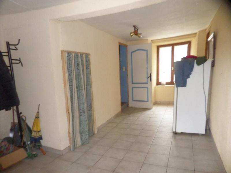 Vente maison / villa Presailles 64800€ - Photo 3