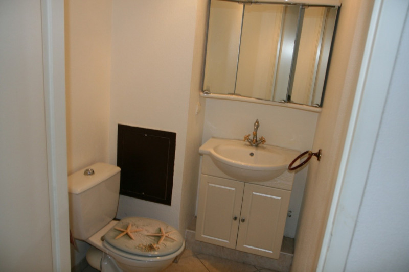 Sale apartment Gaillard 350 000€ - Picture 5