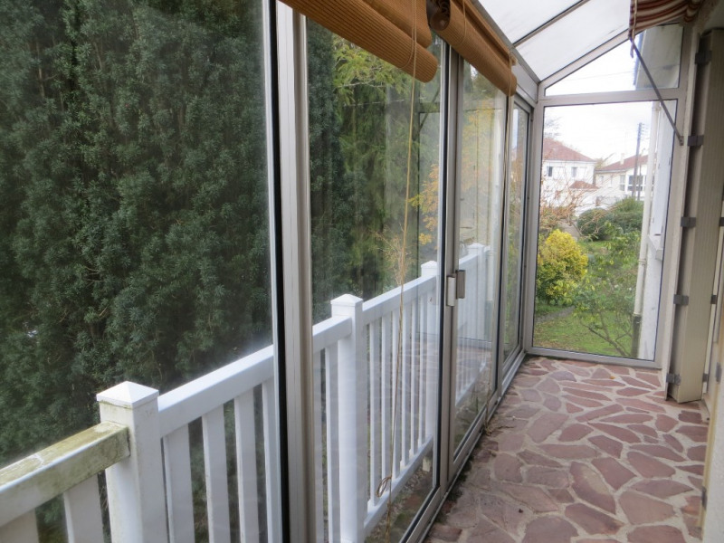 Vente maison / villa La baule 357 000€ - Photo 5