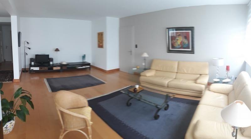 Alquiler  apartamento Strasbourg 2000€ CC - Fotografía 2