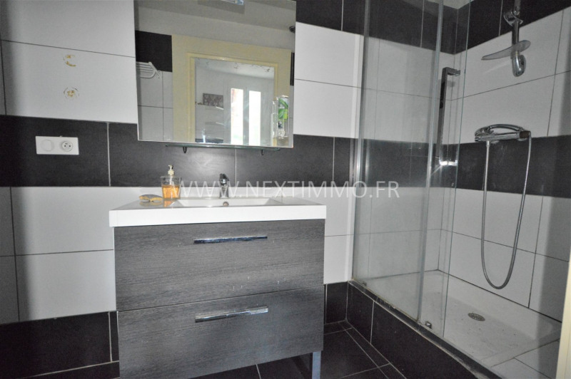 Investment property apartment Menton 155000€ - Picture 6