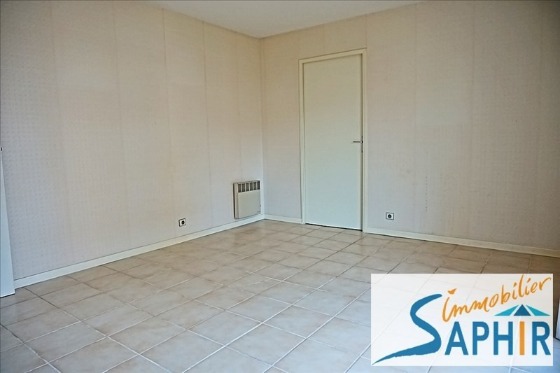 Sale apartment Toulouse 96 000€ - Picture 3