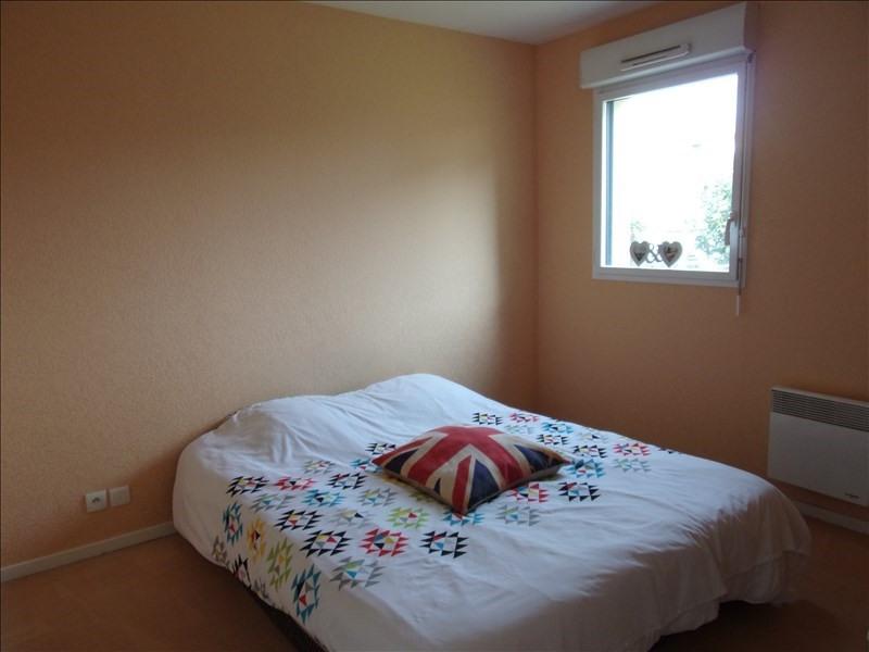Vente appartement Domagne 111300€ - Photo 4