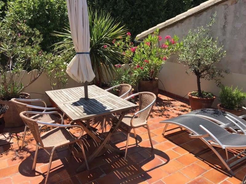 Vendita casa Arles 265000€ - Fotografia 4