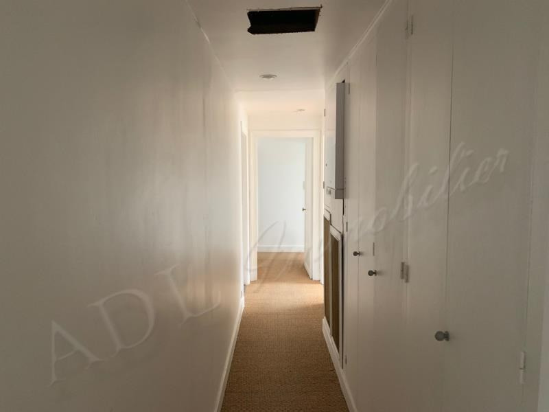 Sale apartment Chantilly 293 000€ - Picture 4