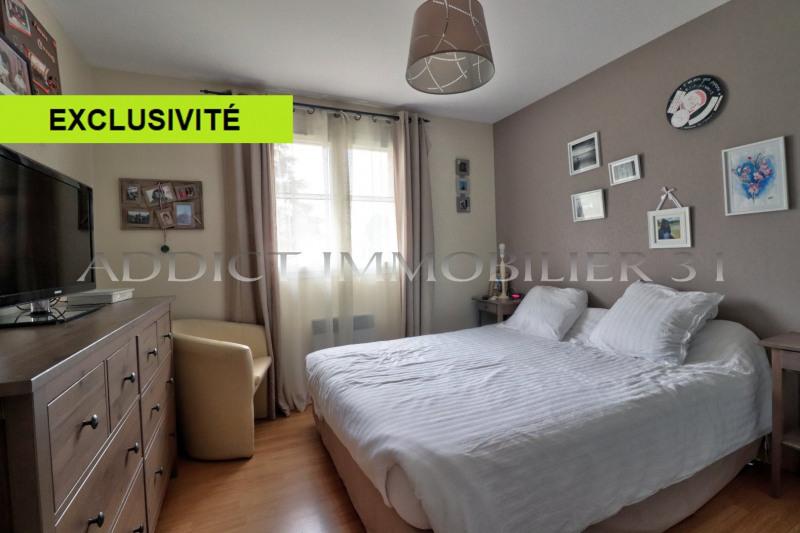 Vente maison / villa Saint-alban 402000€ - Photo 7